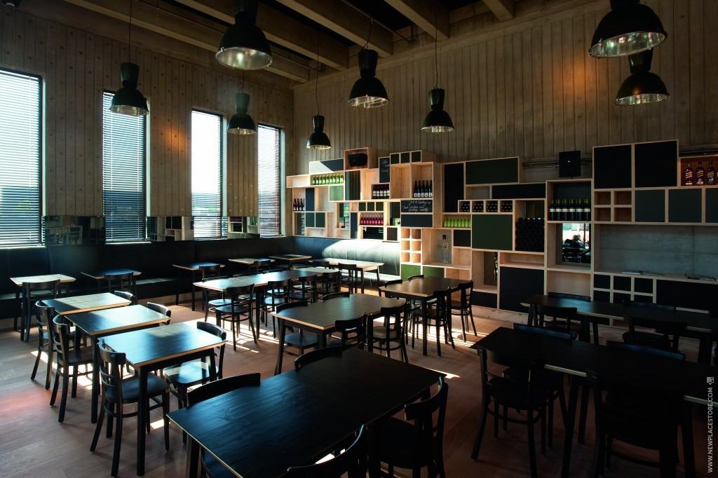 café storm newplacestobe
