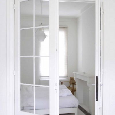 Room National - newplacestobe