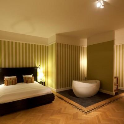 Sandton Grand Hotel Reylof newplacestobe