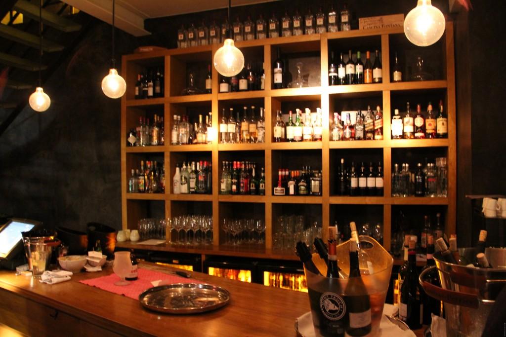 bar soho newplacestobe