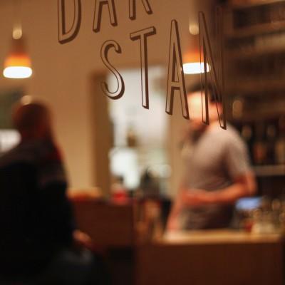 Bar Stan newplacestobesv