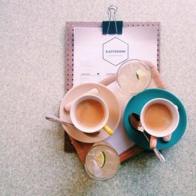 newplacestobe-kaffeenini-2