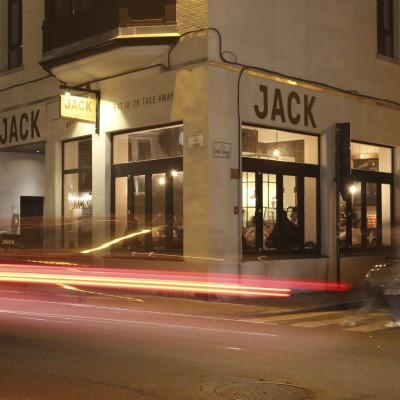 JACK_20141204_004
