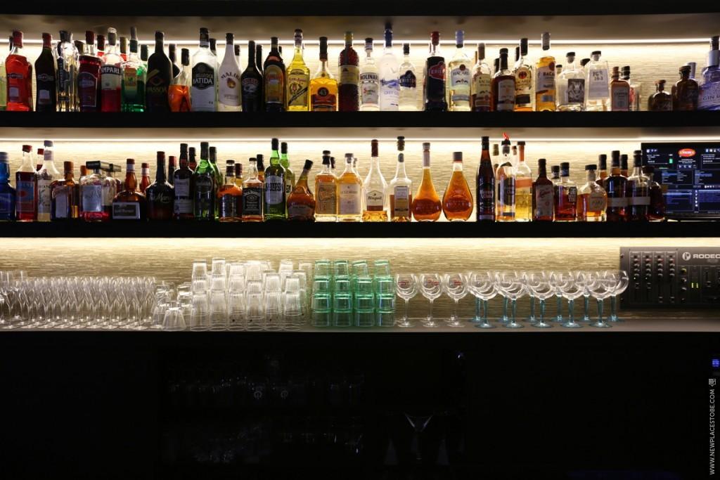 Bar De Q