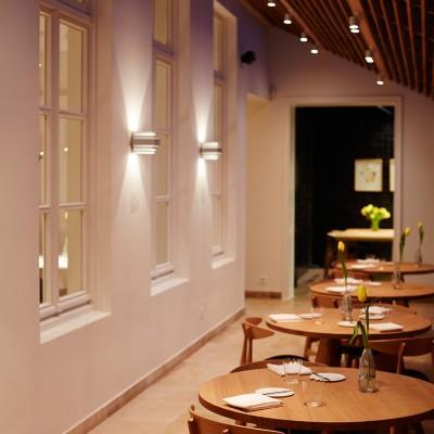 Table D'Amis newplacestobe