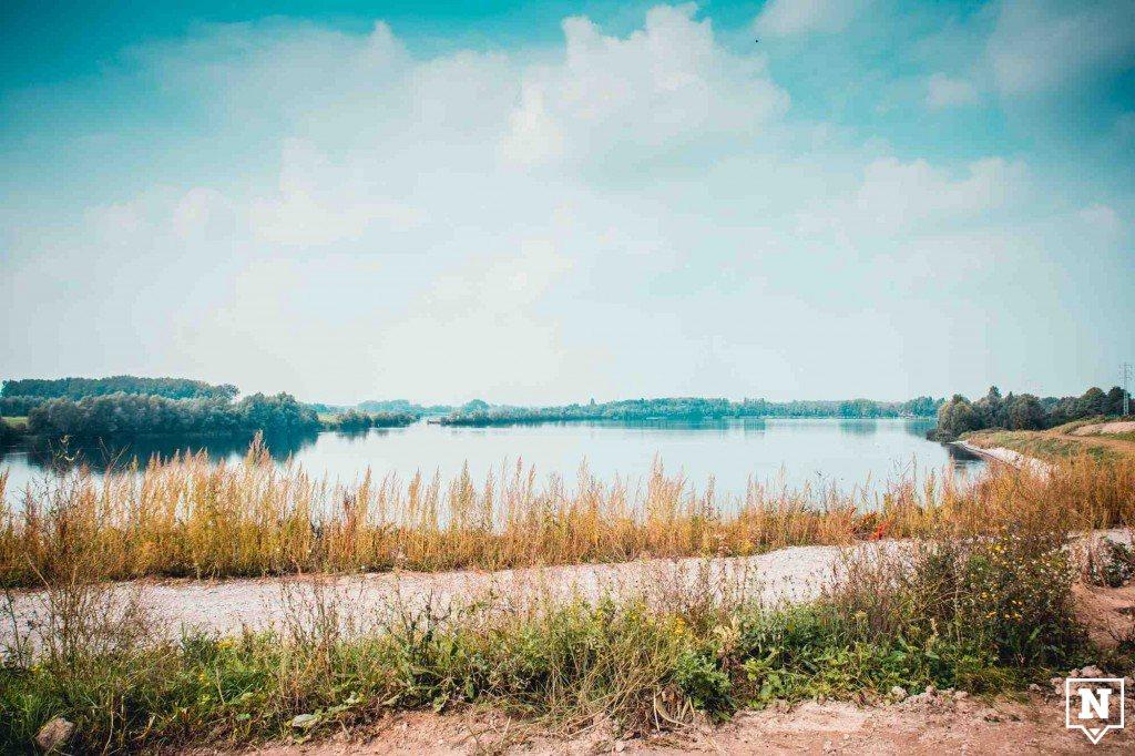 Capriani Lakeside