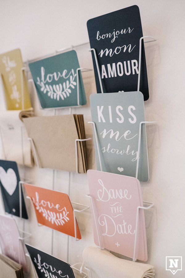 Yes I Do – wedding shop