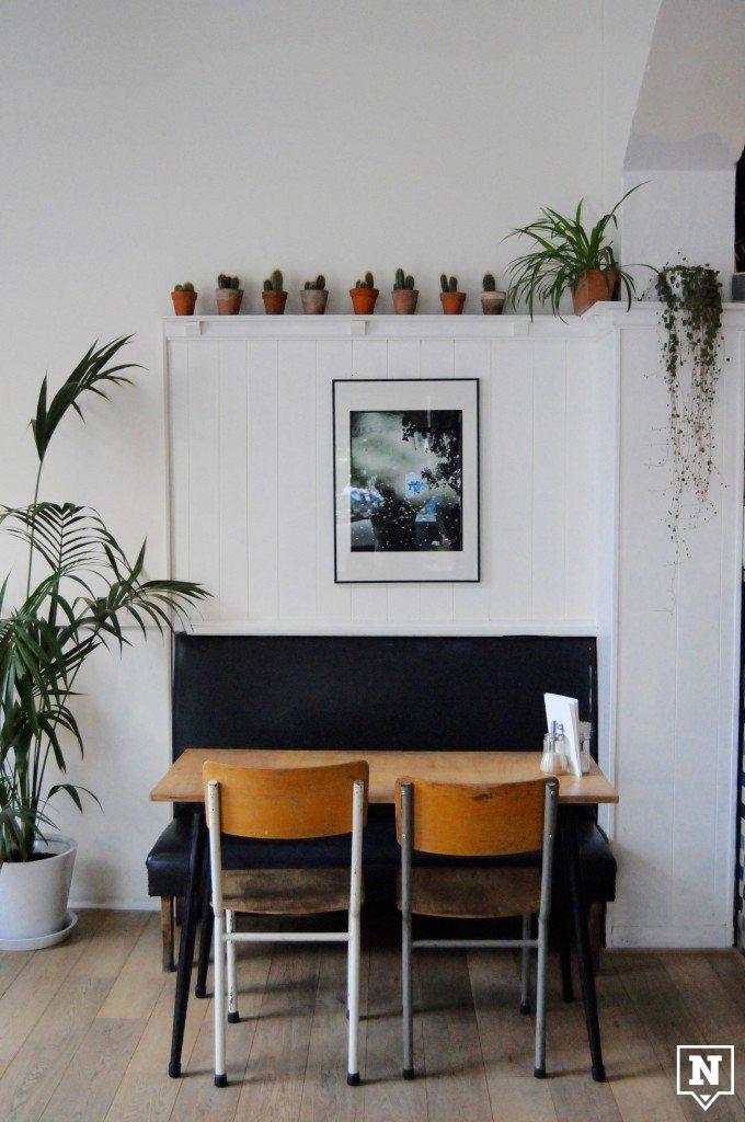 Café Kamiel