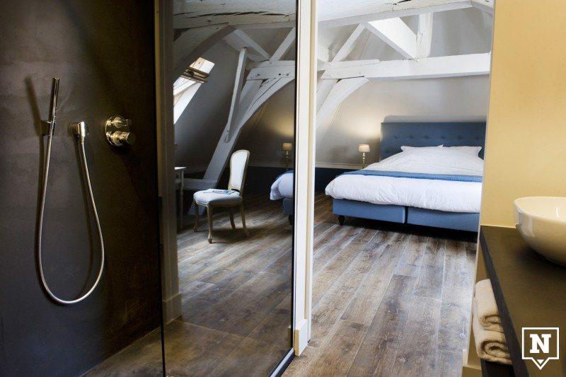 Ganda Rooms Amp Suites Newplacestobe