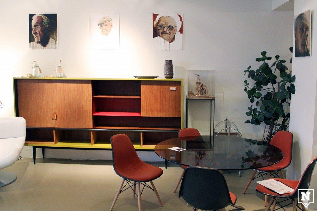 Galerie BeauSite