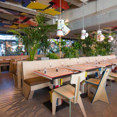JAM_Restaurant_05_credit_Oana_Crainic