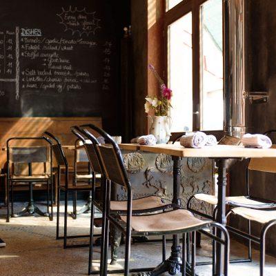 Restaurant_Oficina_Brussel_Foto_Koen_Verswijver_09