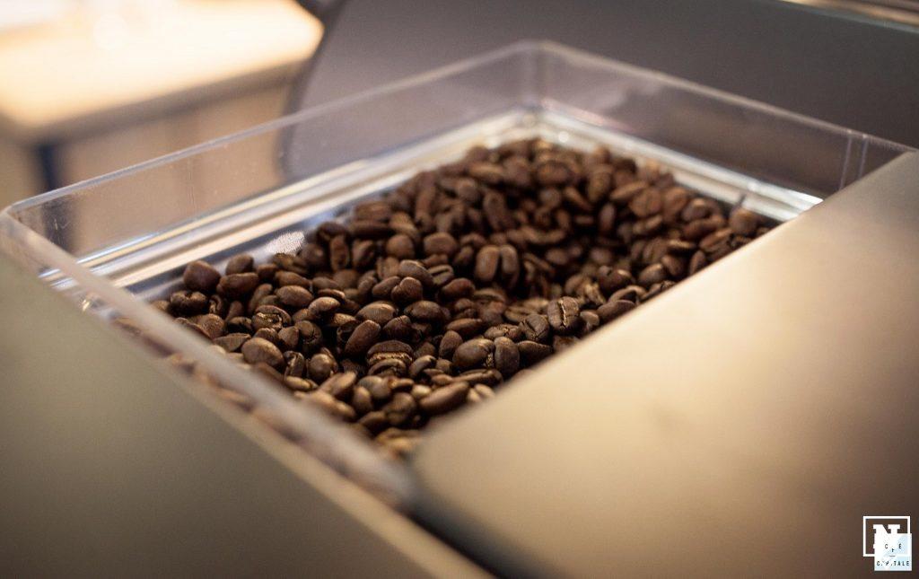 Café Capitale