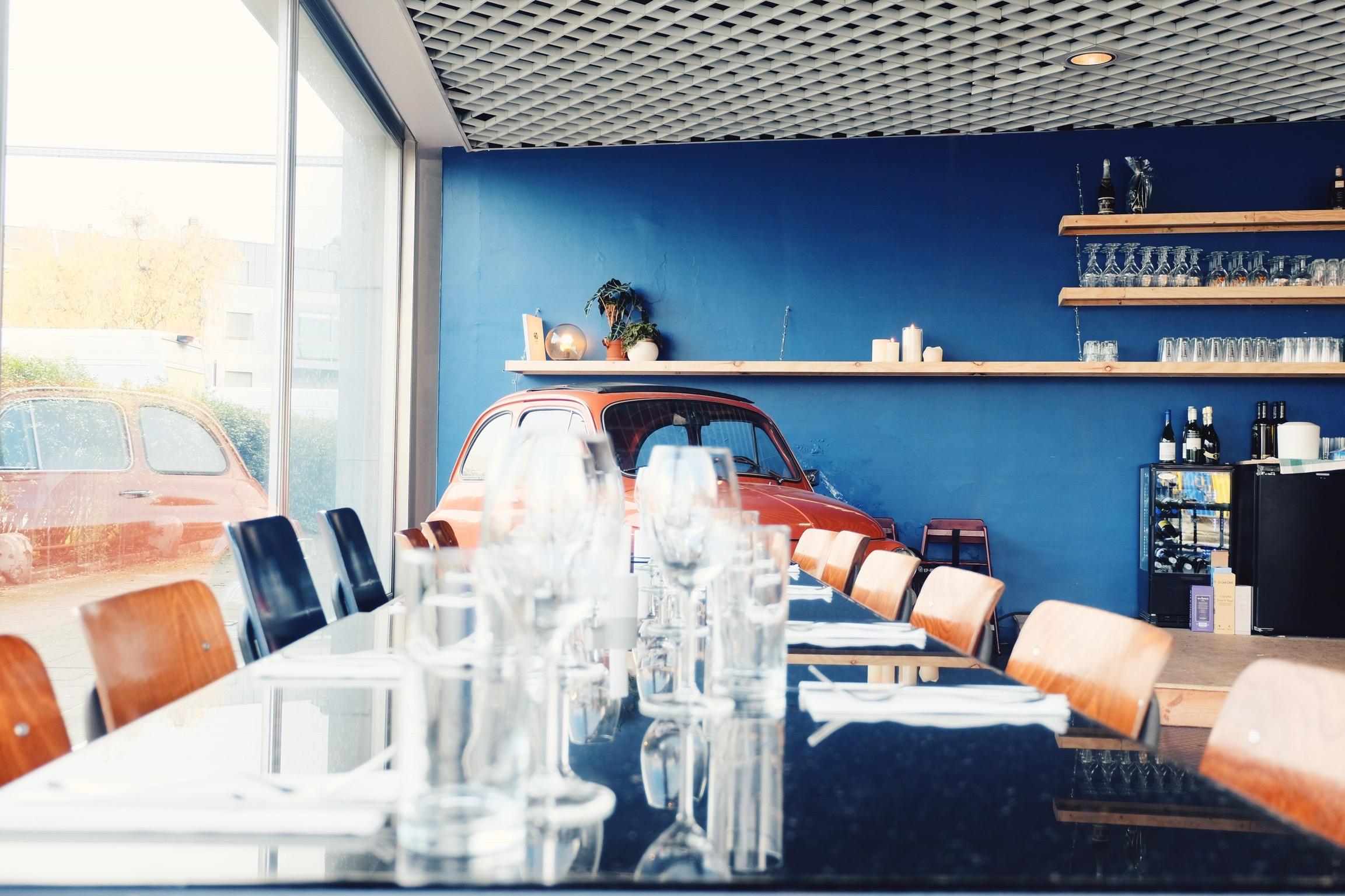 Fiat Garage Mechelen : Wagenoord newplacestobe