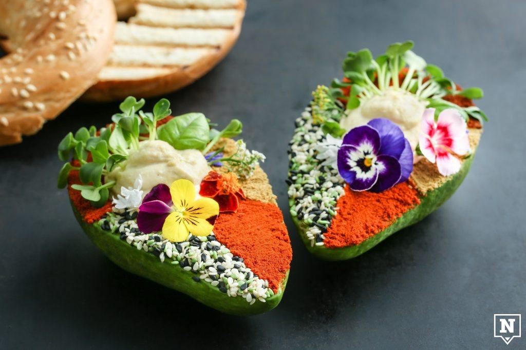 Amsterdams succesverhaal The Avocado Show komt naar België