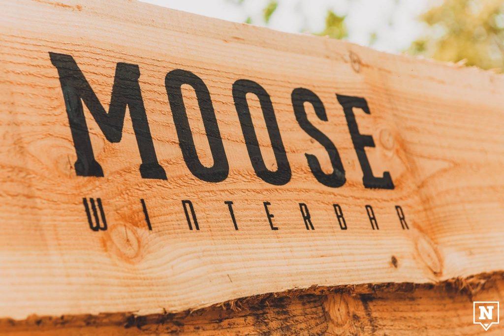 Het Moose Bar-fenomeen